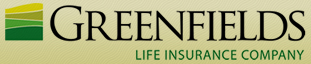 Greenfields Life Insurance Company
